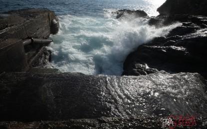 Energia, si torna a parlare di turbine sottomarine nello stretto di Messina
