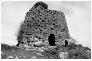 Nuraghe