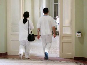 sanita-lavoratori-medici