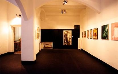 Satura Art Gallery, le mostre del mese di maggio