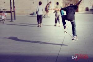 skater-street-art-C