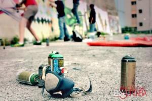 street-art-writer-murales-C