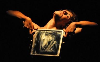Il Teatro del Lemming a Genova: ultimi giorni per iscriversi al laboratorio
