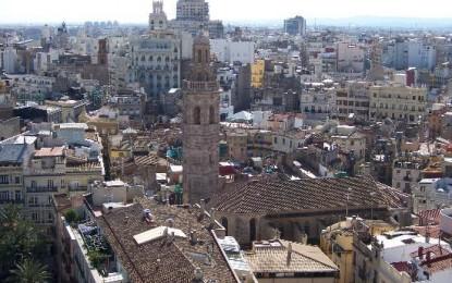 Valencia, ospedali in affitto a privati: ecco la riforma della Sanità