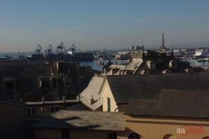 vicoli-centro-storico-tetti-D2