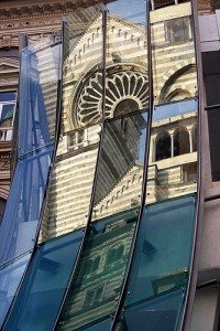 Genova2004