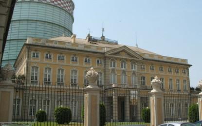 Save the story a Villa Bombrini: tre reading a Cornigliano
