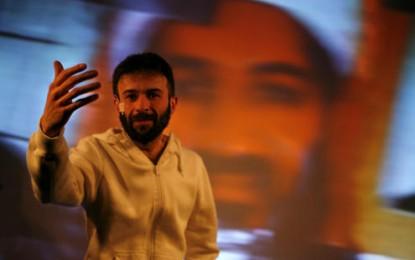 Mi chiamo Aram e sono italiano, spettacolo sulla multiculturalità al teatro Altrove