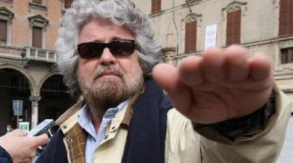 L 39 esame di inglese ai politici italiani errori gaffe for Lista politici italiani