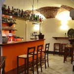 Cantine Embriaci interno