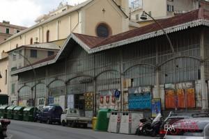 carmine-mercato-2008-d1