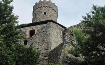 Storia di Genova: alla scoperta di Campo Ligure, a pochi km da Voltri