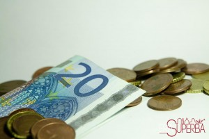 economia-soldi-D6