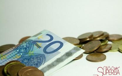 Indici di produttività: che cos'è il Costo Unitario del Lavoro?