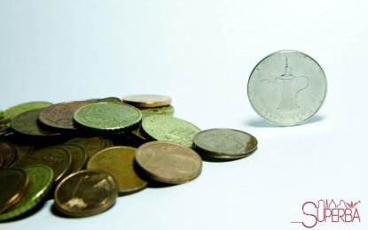 Comune di Genova: bando per finanziamenti alla cultura