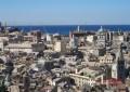 Ciak, si gira a Genova. Ecco i film in cui la Superba è protagonista, da René Clement a Michele Placido