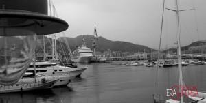 marina-aeroporto-barche-d1