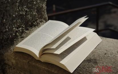 #Semantica: concorso letterario per aspiranti scrittori