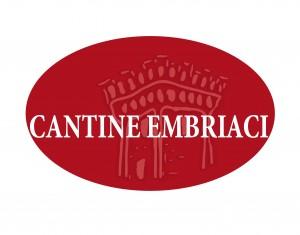 Logo Cantine Embriaci