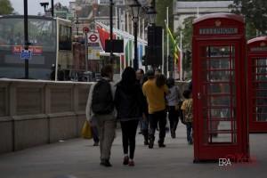 Lingua e cultura inglese le due facce della medaglia for Cabina di 300 piedi quadrati