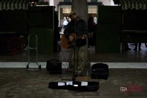 londra-musicista-covent-gardenDI