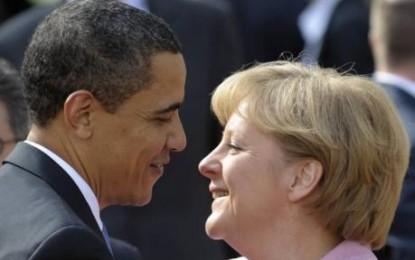 Europa, la crisi è politica: chi è causa del suo mal pianga sé stesso
