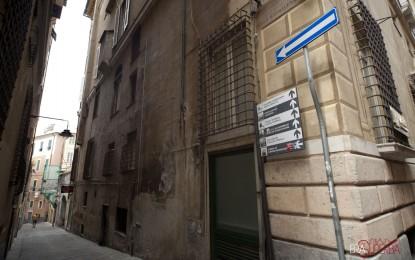 Maddalena, bando del Comune per l'assegnazione di quattro locali a canone agevolato