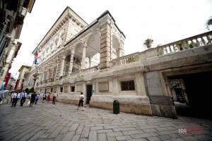 palazzo-tursi-D3