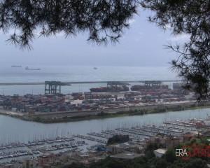 Nuovo Piano Regolatore Portuale, a Ponente nessuno lo vuole. A rischio spiaggia libera e qualità dell'aria