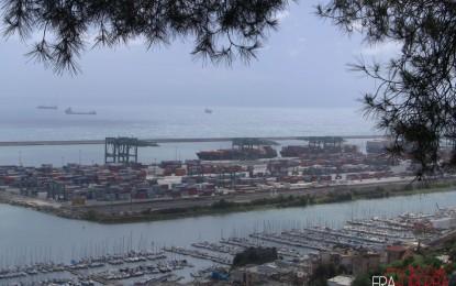 Hanjin, tra la bolla speculativa e la crisi del settore marittimo. Come cambia il futuro del porto di Genova