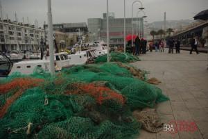 darsena-barche-pesca-d4