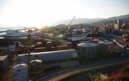 """Sviluppo economico, Regione Liguria pronta per il """"click day"""" del 4 aprile. Rixi «Tempestivi per un territorio vitale»"""