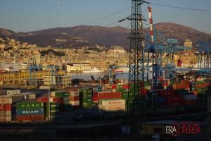 porto-container-d1