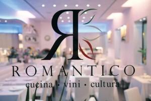 Ristorante Romantico Rapallo