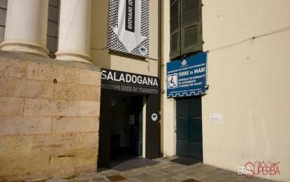 """Sala Dogana """"Our Possession, Unseen"""": i ragazzi dell'Accademia in mostra"""
