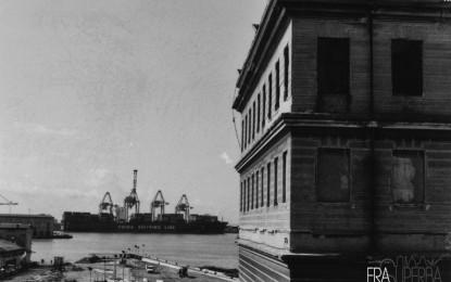 Genova Film Festival: opere dedicate al porto e anteprime nazionali