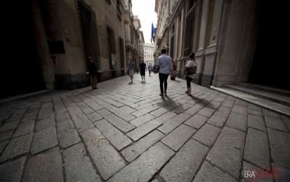 Fai, Fondo Ambiente Italiano: nasce a Genova il gruppo giovani