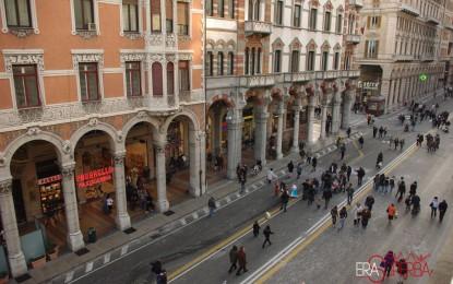 Cosa accadde a Genova il 30 giugno 1960?
