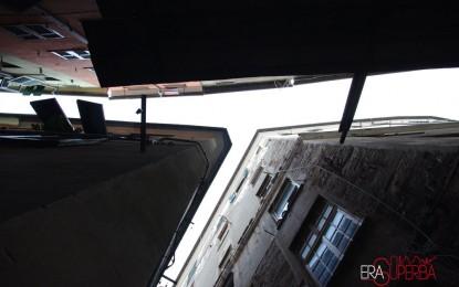 Ghettup Tv, futuro incerto per la casa di quartiere del centro storico
