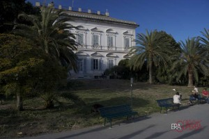 villa-croce-parchi-DI
