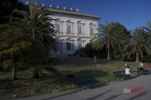 villa-croce-parchi-DI
