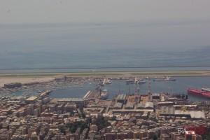 aeroporto-colombo-A2