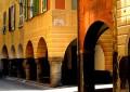 Permiso de Soñar, un documentario che lega la Liguria all'Ecuador. Progetto del collettivo Escuelita