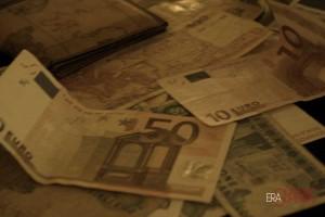 Economia, finanze