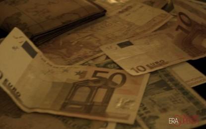 Uscire dall'Euro: ecco i giudizi morali, le valutazioni politiche e le banali tautologie