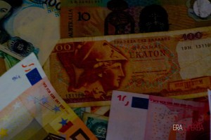 economia-soldi-finanza-banche-DI