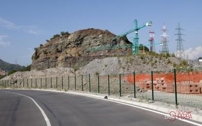 Ospedale di Ponente, Erzelli o Cornigliano? Il puzzle delle infrastrutture e il dibattito in Consiglio