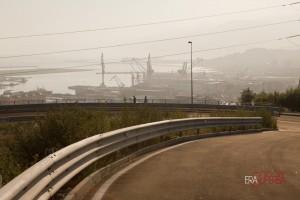 fincantieri-porto-petroli-multedo-strada-d32