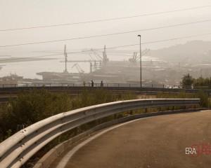 """Petrolchimico e """"Ipotesi Zero"""". Ecco quanto ci costerebbe rinunciare agli impianti di Multedo, per sempre"""