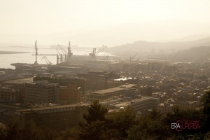 sestri-ponente-fincantieri-cantiere-navale-d